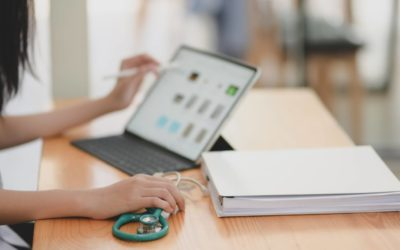 Veterinary telemedicine – a state-by-state guide