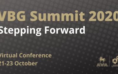 Virtual Veterinary Business Group Summit 2020