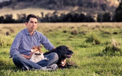 Empowering vets to support grieving pet owners