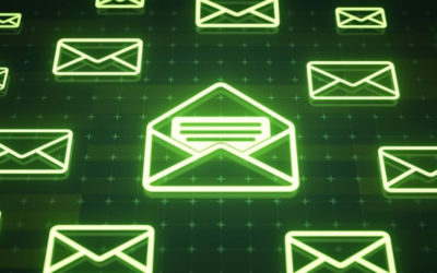 Why email still matters