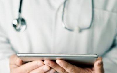 Debate over veterinary merits of telemedicine
